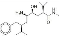阿利克仑半富马酸盐173334-58-2
