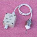 北京电极液位开关|北京电极液位控制器|电导液位控制器|北京电极液位变送器