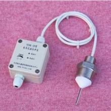 北京电极液位开关|北京电极液位控制器|电导液位控制器|北京电极液位变送器批发