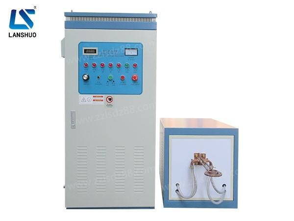 郑州超音频加热设备生产厂家 超音频加热设备价格 120KW超音频加热设备