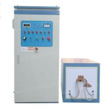 郑州160KW超音频加热设备生产厂家  超音频加热设备厂家直销 超音频加热设备160KW