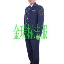 专业量体定做防静电性四川各县市区安全监察执法四季服装批发