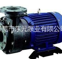 东元硫酸化工泵配件价格化工卸酸泵配件价格报价大全硫酸化工泵配件化工卸酸泵配件批发