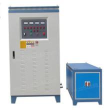 郑州中频感应加热设备厂家 300kw中频感应加热设备批发 300kw中频感应加热设备价格批发