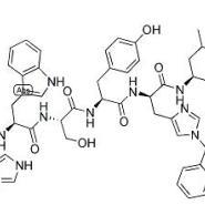 醋酸组氨瑞林图片