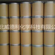 盐酸达泊西汀129938-20-图片