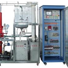 上海育源公司专业生产楼宇给排水设备安装与控制装置图片