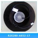 R2E280-AE52-05图片