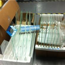 山东光学玻璃采购烟台镜面玻璃原理济南全息玻璃原片加工定制金字塔玻璃