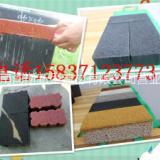 郑州透水砖厂家全国直销20x10金刚砂透水砖高品质量大从优 广场砖