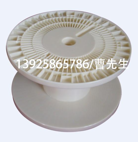 嘉盈塑胶线盘生产厂家ABS绕线盘直径300 嘉盈塑胶线盘ABS绕线盘300盘