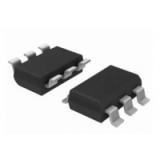 SY7152ABC升压芯片SILERGY矽力杰品牌代理 价格优势 欢迎咨询!