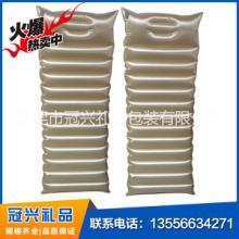 户外充气床垫便携式充气床批发