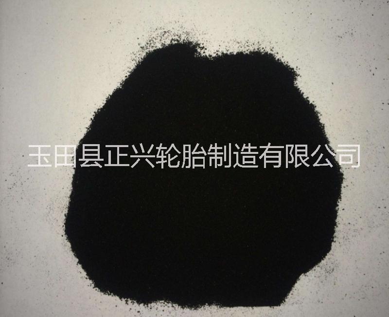 河北公路胶粉厂家批发 玉田县正兴轮胎制造有限公司胶粉