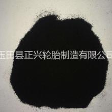 河北SBS防水胶粉生产厂家 橡胶粉价格轮胎擦车片专用胶粉厂家直销批发