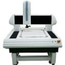 ARCS全自动影像测量仪图片