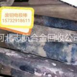 回收废硬质合金,钨 钼等金属联系方式15732918611