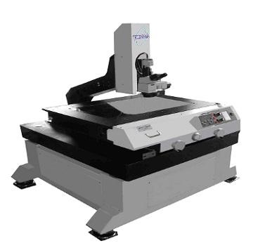 Olympu大平台测量工具显微镜
