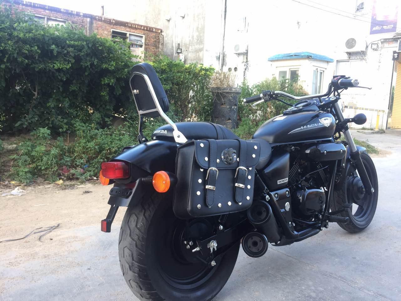 本田马格纳250摩托车价格 批发 报价 一呼百应移动站