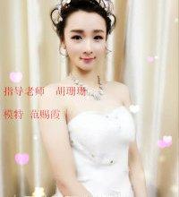 深圳美容产品护肤图片