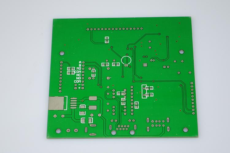 厂家供应高品质 双面沉金板 双面线路板 广东双面线路板 双面板  双面线路板生产 广东省双面线路板 深圳市双面线路板