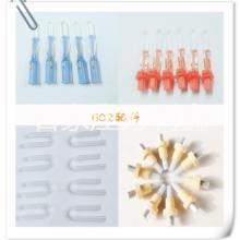 万利鑫快速测温热电偶偶头供应,各种规格型号均可提供批发