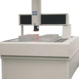维修美国Micro Vu测量仪&Inspec测量软体 维修美国Microvu测量仪