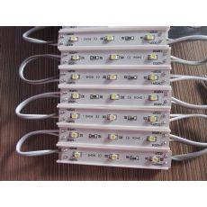 5370模组贴片灯 5370模组贴片灯批发 5370模组贴片灯厂
