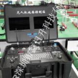 供应东营鑫日升无线图像传输系统-无线图像传输设备-无线图像传输清单 东莞鑫日升无线图像传输系统