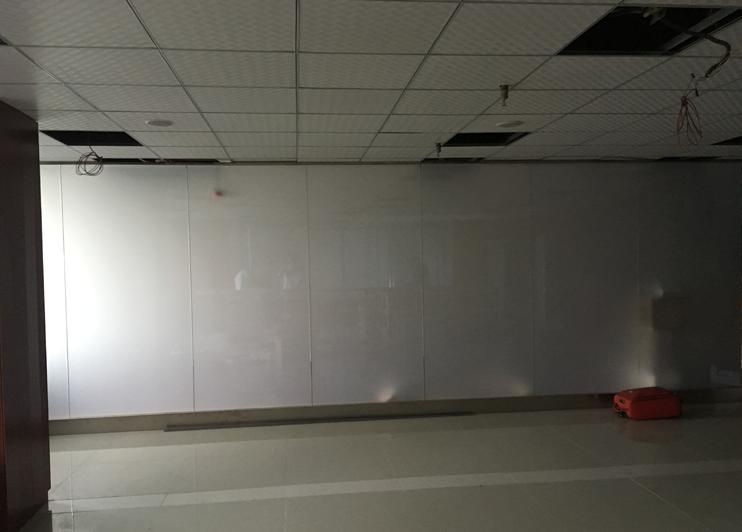 南京雾化玻璃、南京雾化玻璃厂家、南京雾化玻璃价格、南京雾化玻璃哪家好