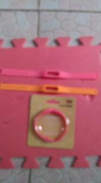 深圳硅胶手环定制,小米硅胶手环定制,硅胶手链定制,