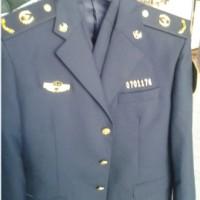 全国供应质量监督标志服,质量技术监察制服订做厂家