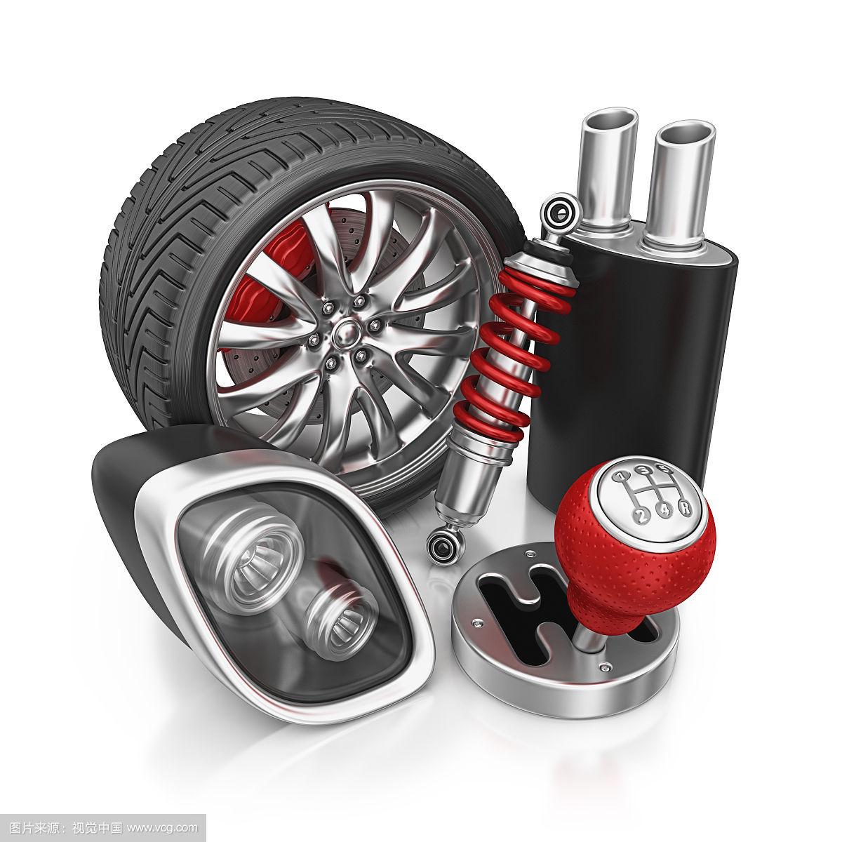 汽车零部件定制冲压模具制造钣金件五金件冲压模具制造冲压件定制厂家 汽车零件