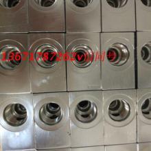 液压阀块非标油路块生产厂家批发