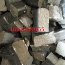 赣州高价回收氧化镨、氧化镝、镍铜、镍烙丝、铌边角、铌粉、钒氮合