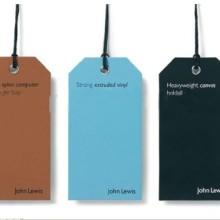 塑料标签生产厂家 塑料标牌制作 透明塑料标签 塑料标签批发市场