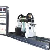 电机转子平衡机HBQ-K1  高效高精度平衡机