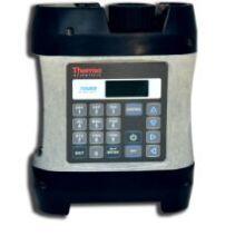 美国ThermoFishertva2020气体分析仪赛默飞tva2020气体分析仪批发
