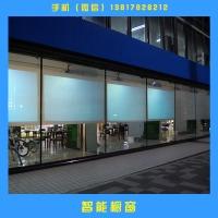 苏州雾化玻璃工厂电话优质供应商哪里有多少钱