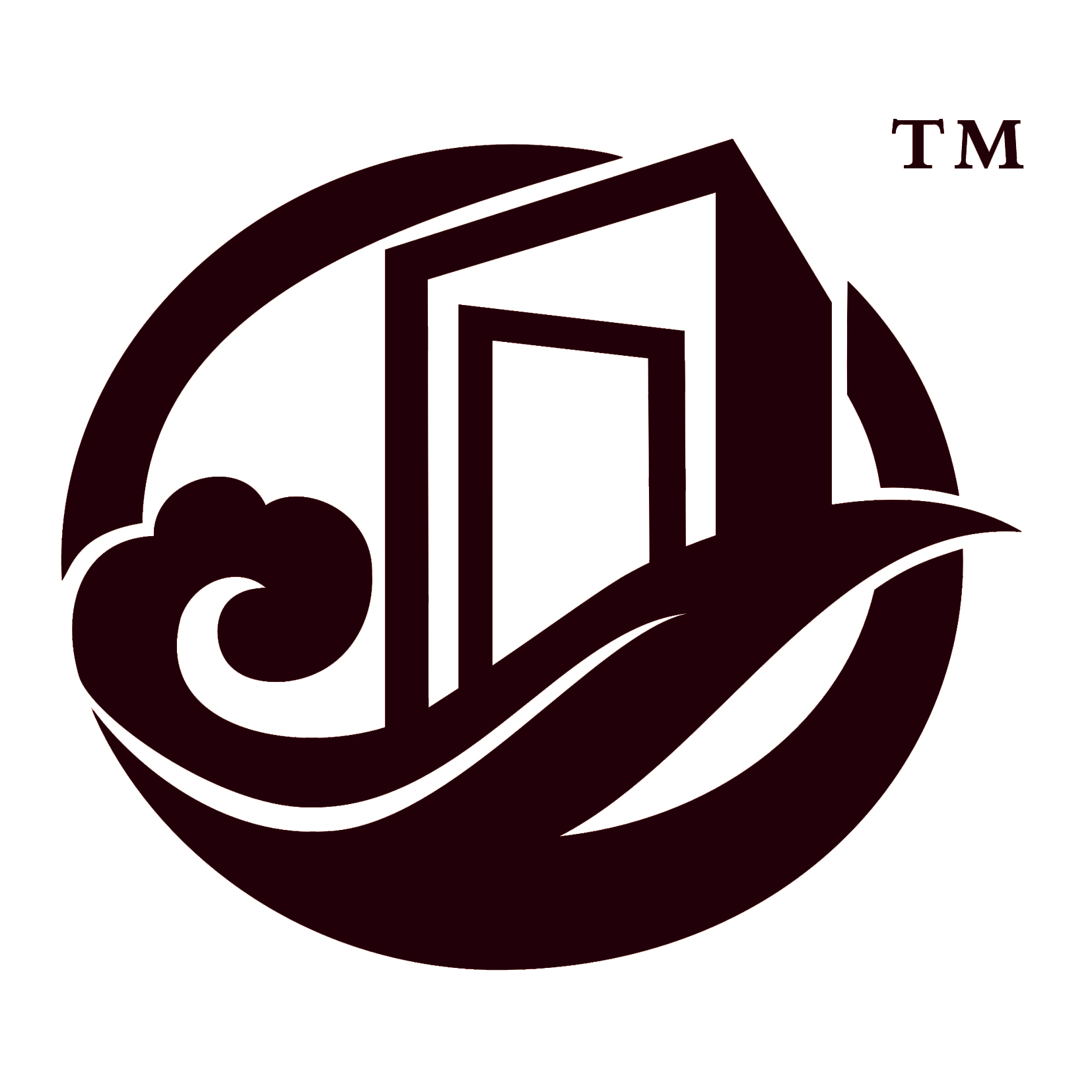 logo 标识 标志 设计 矢量 矢量图 素材 图标 1654_1654