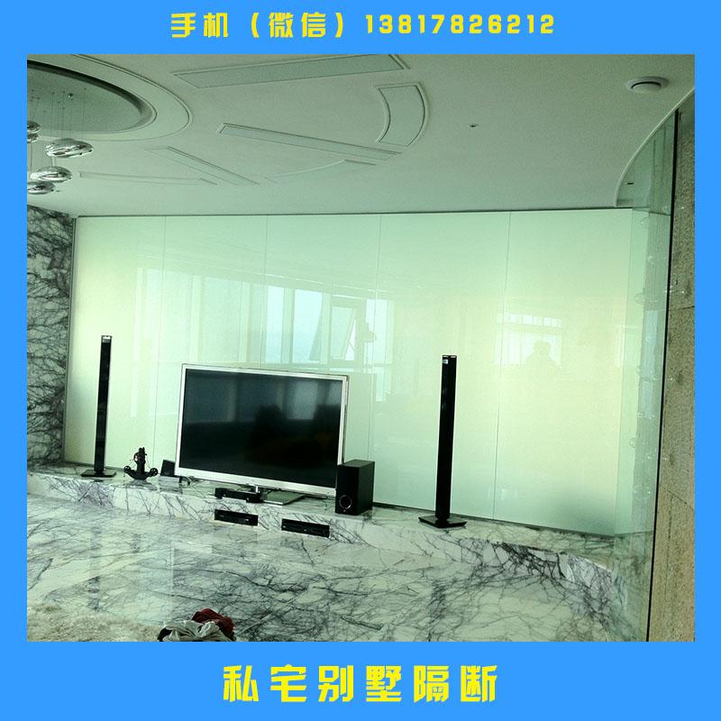 苏州调光玻璃 电控玻璃 电控玻璃、调光玻璃 苏州调光玻璃,调光玻璃工厂批发