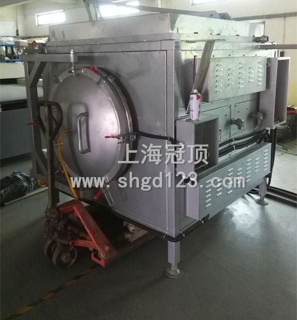 上海浦东区空气能烘箱