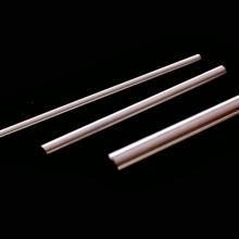 303研磨棒白鹤华新丽华原材料 个性化定制 快削不锈钢专业生产商