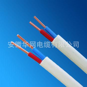 电缆 电缆ZB-KVVP2 浙江特种电缆 安徽特种电缆 螺旋电缆 柔性电缆