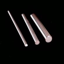 青山303Cu不锈钢ROHS标准精度高轨道交通专用光亮棒 青山原材料不锈钢专用棒