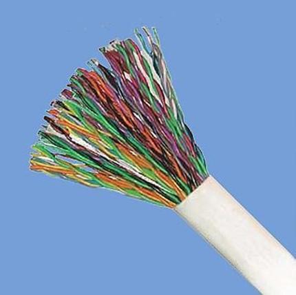 电缆GDWZ-KYJE23 耐火及消防控制电缆 扁电缆 控制电缆 特种电缆价格
