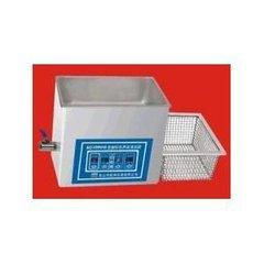昆山舒美超声波清洗器KQ5200 实验室仪器超声波清洗器 西安实验仪器超声波清洗器 西安化玻仪器超声波清洗器
