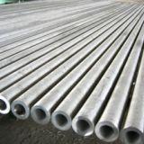 304不锈钢流体管厂家,不锈钢流体管供应商,不锈钢流体管厂家直销