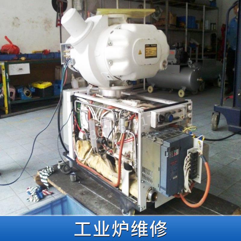 工业炉维修热工设备电加热器淬火炉回火炉电保温炉专业维修团队