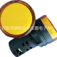LED信号灯TD16